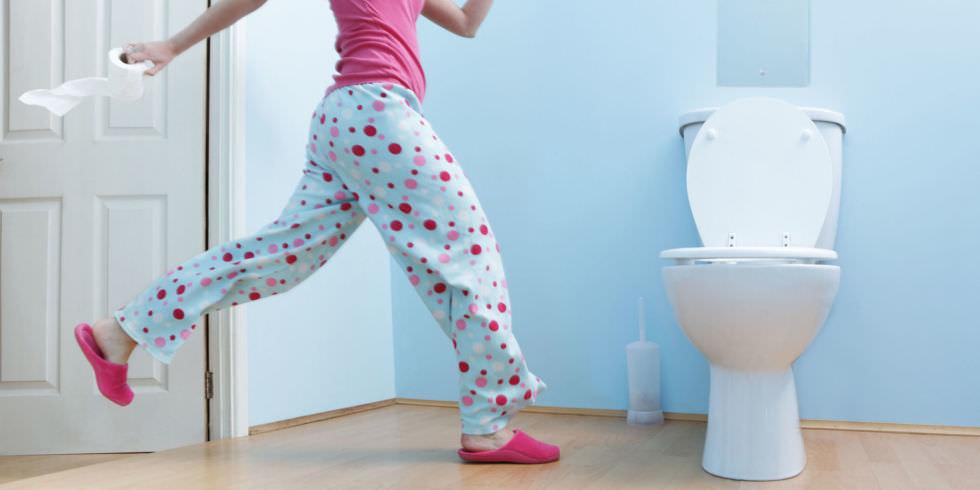 Воспаление геморроя как лечить в домашних условиях