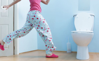Воспалился геморрой: чем лечить в домашних условиях?