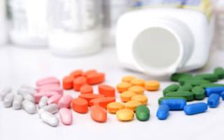 Медикаментозное лечение геморроя – самые действенные средства