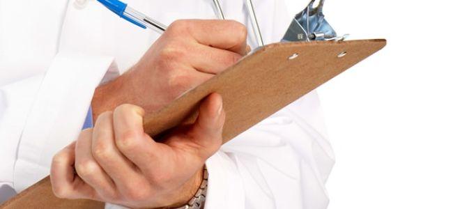 Можно ли вылечить геморрой без операции раз и навсегда?