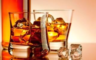 Как влияет алкоголь при геморрое и можно ли его пить?