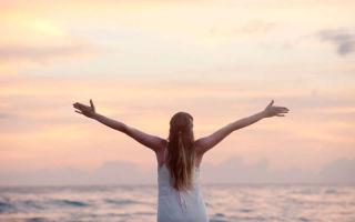 Как не заболеть геморроем и избежать рецидивов после лечения