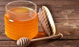 Как лечить геморрой медом?
