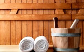 Можно ли париться в бане при геморрое? Мнения врачей и любителей