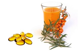Облепиховое масло при геморрое: целебные свойства, польза и лечение