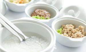 Какой должна быть диета после операции на геморрой?
