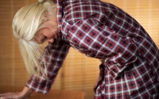 Как снять боль при геморрое – основные способы