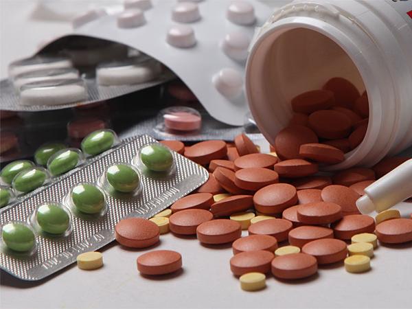 таблетки от зуда при геморрое