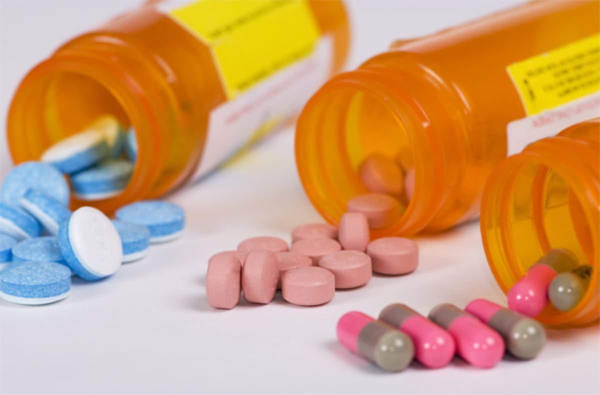 медикаменты для лечения геморроя
