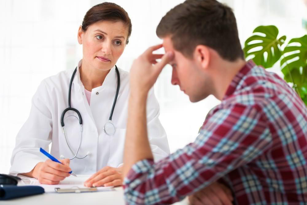 pacient-u-doktora